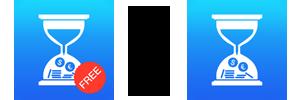 Zeiterfassung App - Zeiterfassung für Einzelunternehmer