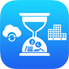 Timetrack Enterprise - Zeiterfassung App für Teams