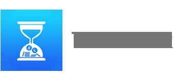 TimeTrack App - Projektzeiterfassung