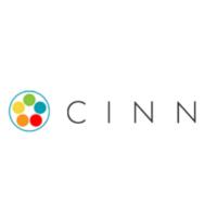 cinn-icon