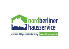 nordberliner-hausservice-icon
