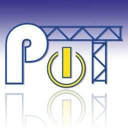 pot-icon