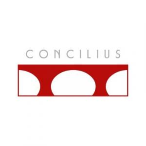 Concilius