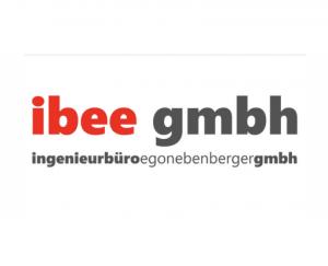 ibee gmbh