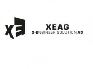 xeag-icon