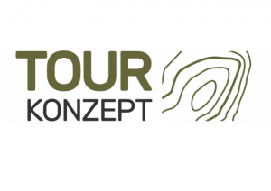 tour-konzept-icon