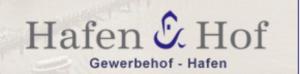 Hafen-hof-icon
