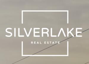 silverlake-icon