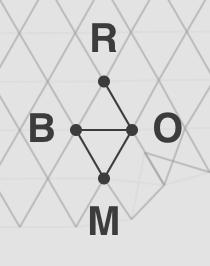 rombo-icon