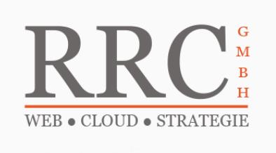 rrc-gmbh-icon