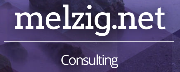 melzig-consulting-icon