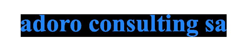 adoro-consulting-icon
