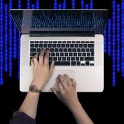 Datenübertragung - Datenimport
