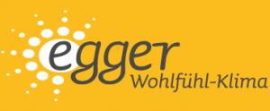 egger-wohlfühl-klima-icon