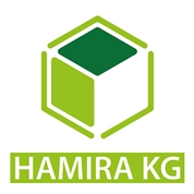 hamira-kg-icon