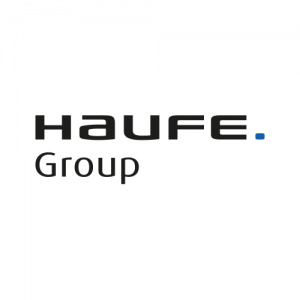 haufe-group-icon