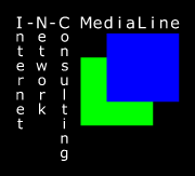 inc-medialine-icon