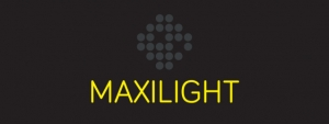 maxilight-icon