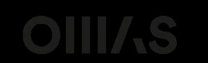 omas-studio-icon