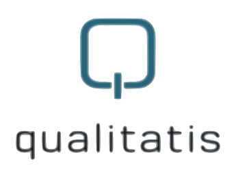 qualitatis-icon