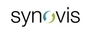 Synovis Logo