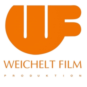 Weichelt-film-icon