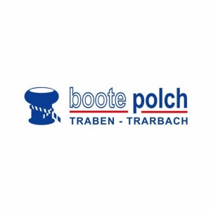 Boote Polch KG
