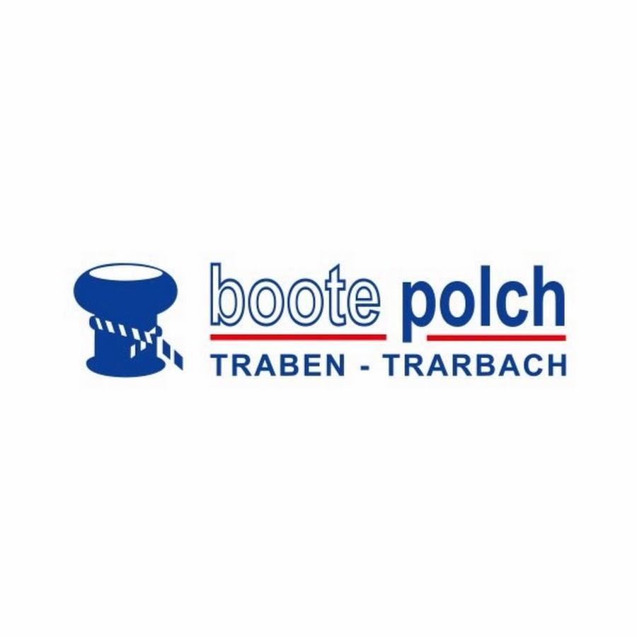 Boote Polch