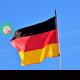 Zeiterfassung - die gesetzlichen Regelungen in Deutschland