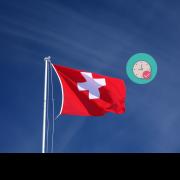 Zeiterfassung - die gesetzlichen Regelungen in der Schweiz