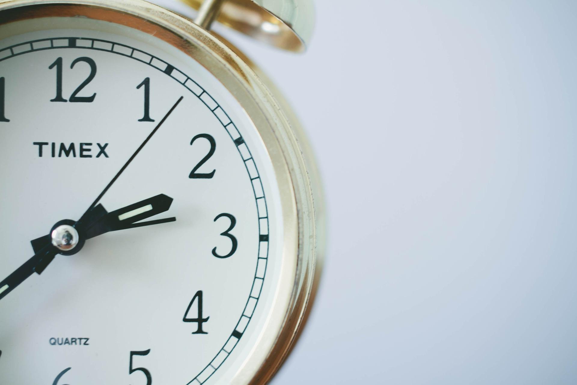 Zeiterfassung für die Schweiz - Regelungen Arbeitszeiterfassung