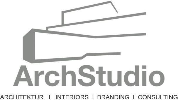 ArchStudio