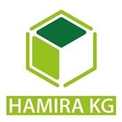 Hamira KG