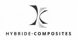 Hybride-Composites