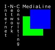 Inc Medialine