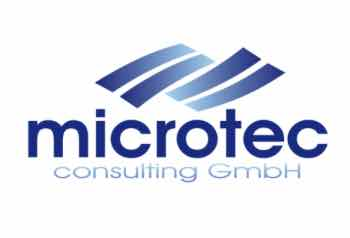Microtec Consulting