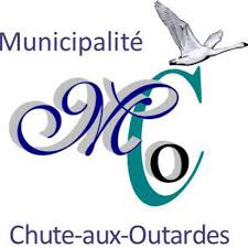 Municipalite CAO