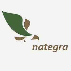 Nategra