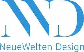 NeueWelten Design