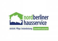 Nordberliner Hausservice