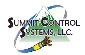 Summit Control Systems
