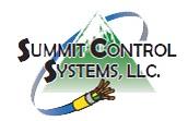 Summit Control Systems