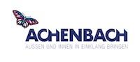 Achenbach Fenster und Türen GmbH