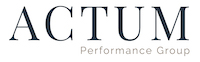 ACTUM Performance Group GmbH