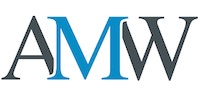 AMW Treuhand & Immobilien AG