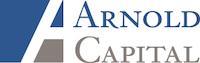 Arnold Capital GmbH