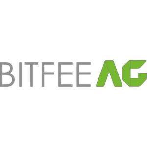 Bitfee AG
