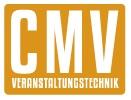 CMV Veranstaltungstechnik