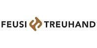 Feusi Treuhand GmbH