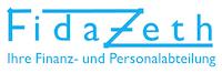 Fidazeth GmbH